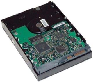 Harddisk - 2TB Harddisk - 2 TB - 3.5