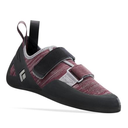 Black Diamond Women's Momentum Climbing Shoes Dam Sko US 8/EU 39,5