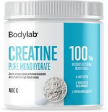 Bodylab Kreatinpulver (400 g)