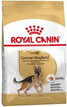 Royal Canin German Shepherd Adult - 11 kg