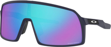 Oakley Sutro S Prizm Glasögon Matte Navy/Prizm Sapphire