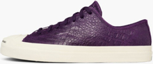 Converse Cons - Jack Purcell Pro x Pop Trading Co