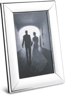 Georg Jensen - Fotoramme 10x15 cm