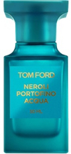 Neroli Portofino Acqua, EdT 50ml