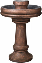 Ubbink AcquaArte Vattendekoration Augusta 1387106
