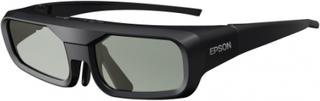 Epson ELPGS03 3D Glasses