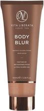 Vita Liberata Body Blur Instant Skin Finish Mocha 100 ml