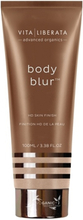 Vita Liberata Body Blur Instant Skin Finish Latte Light 100 ml