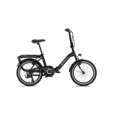 Bottecchia E-bike Folding 20 2018
