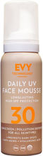Evy Daily UV Face Mousse SPF30 75ml