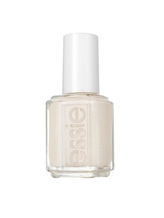 Essie Spring Collection Pass port to sail