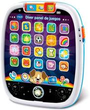 Interaktiv Tablet til Børn Vtech (Es)