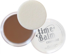 The Balm TimeBalm Concealer Dark 7,5 ml