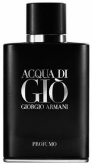 Giorgio Armani Acqua di Gio Profumo EDP 40 ml