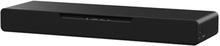 Sound bar Panasonic SCSB1EGK 4K Bluetooth HDMI x 1 USB 40W Sort