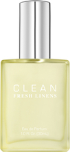 Clean Fresh Linens Edp 60ml
