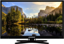 22 LED-TV Digihome 22FW191