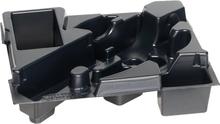 Bosch Inlägg för GEX 125 AC Professional