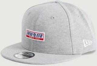 New Era Caps New Era Retro Block 9Fifty NE Grå