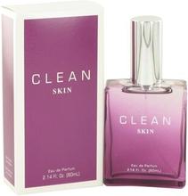 Clean Skin by Clean - Room & Linen Spray 170 ml - för kvinnor