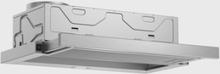 Bosch DFM064W52