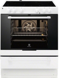 Electrolux EKC7051BOW2. 10 st i lager