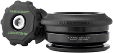 "Cane Creek Aheadset IS Integreret styrfitting 1 1/8"" IS41-42/28.6/H9 