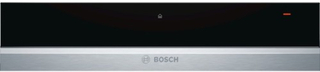 Bosch BIC630NS1