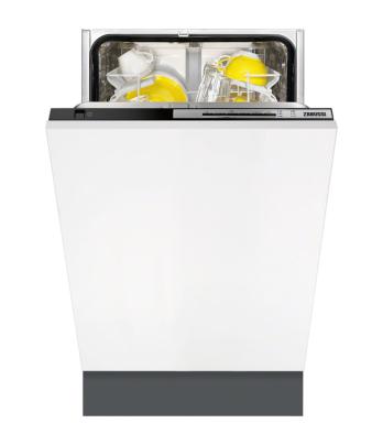 Electrolux ZDV14001FA