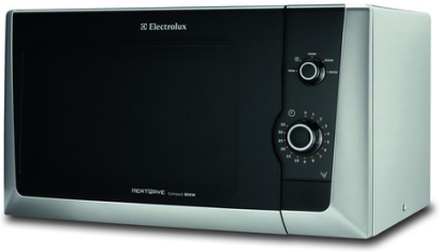 Electrolux EMM21000S. 9 stk. på lager