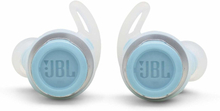 JBL Reflect Flow Sport True Kabellos In-Ear Kopfhörer - Teal