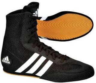 Adidas boxarsko, Box Hog, 43 1/3