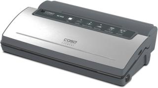 Caso Vakuummaskine VC250