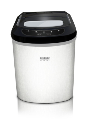 CASO IceMaster PRO. 10 st i lager