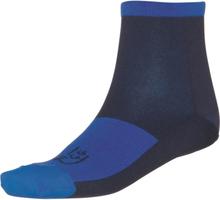 Norrøna Fjørå Light Weight Merino Socks Unisex Träningsstrumpor Blå 40-42