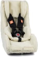 Melia Plus barnestol (7 - 18 måneder)
