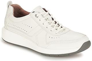 Clarks Sneakers Un Coast Form Clarks