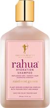 Rahua Hydration Conditioner - 275 ml