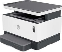 Multifunktionsprinter HP 1201n