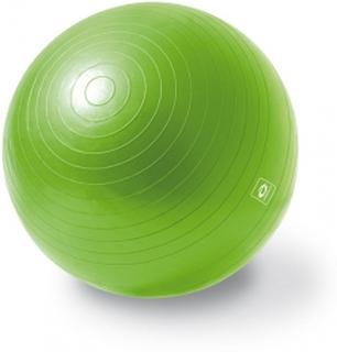 Abilica Fitnessboll, 75 cm, grön, Abilica