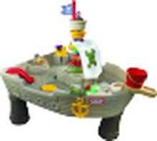 Little Tikes Piraten Watertafel