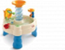 Little Tikes Spiral model - Watertafel