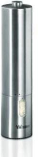 Tristar Tristar Pm4004 elektriska Salt och pepparkvarn (kök, köksre...