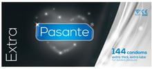 Pasante Extra Safe Bulk Point 144 stk