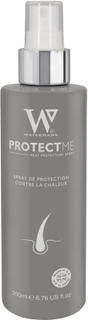 Watermans Protect Me Heat Protection Hair Spray