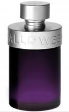 Halloween Man Eau De Toilette Spray 200ml