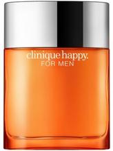 Clinique Happy Men Eau De Cologne Spray 100ml