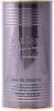 Jean Paul Gaultier Le Male Eau De Toilette Spray 125ml
