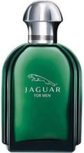 Jaguar For Men Eau De Toilette Spray 100ml