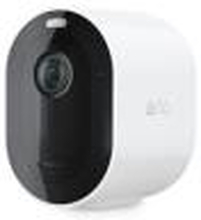 Arlo Pro 3 Wirefree Add-on camera VMC4040P-100EUS